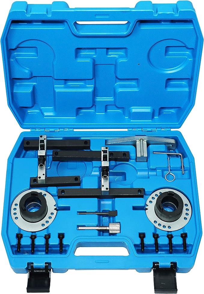 Motor Einstellwerkzeug Timing Tool for Ford 1.0 EcoBoost 1.0 SCTi Focus Fiesta