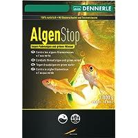 Dennerle 3465 AlgenStop, 1000 g