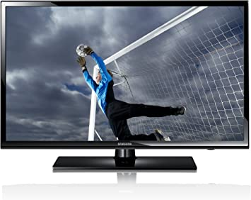 Samsung UE32EH4003WXXC - Televisión LED de 32 pulgadas, HD Ready, USB Divx, 50Hz, color negro: Amazon.es: Electrónica