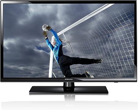 Samsung UE32EH4003WXXC - Televisión LED de 32 pulgadas, HD Ready, USB Divx, 50Hz, color negro: Amazon.es: Electrónica