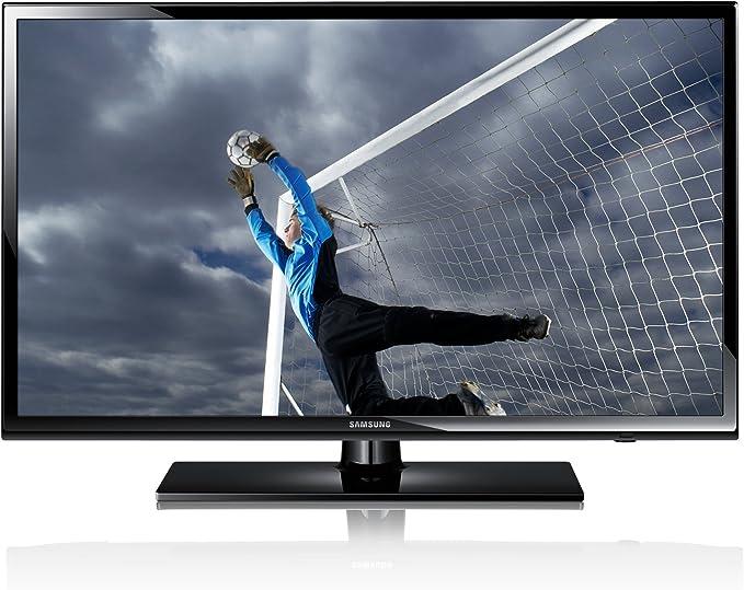 Samsung UE32EH4003WXXC - Televisión LED de 32 pulgadas, HD Ready ...