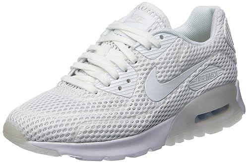 separation shoes fbfce 56a91 Nike Air Max 90 Ultra Breathe Womens