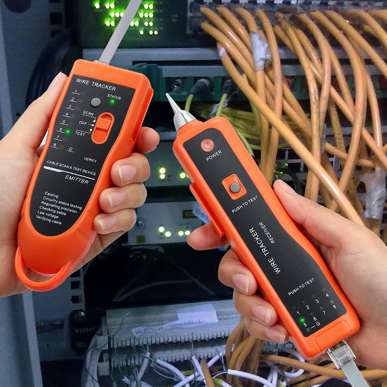 SIridescentZB 12 V 220 V Digital LED Temperaturregler 10A Thermostat Schalter mit Sonde 220V