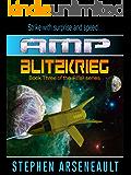AMP Blitzkrieg (English Edition)