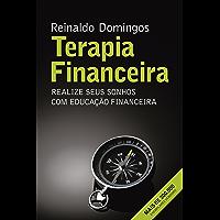 Terapia Financeira: Realize seus sonhos com Educação Financeira