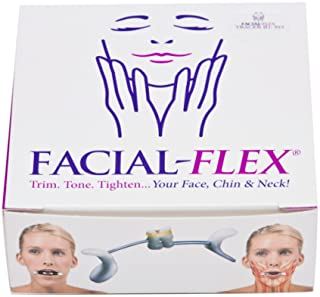 Facial-Flex Toning Kit