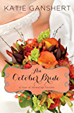 An October Bride (A Year of Weddings Novella Book 11)