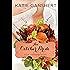 An October Bride (A Year of Weddings Novella Book 11)
