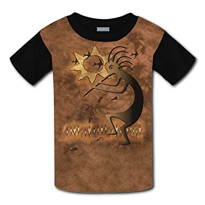 Mmm fight fertility Glyph Light Weight Short Sleeve 2017 The Latest Version For girlsfree Postage