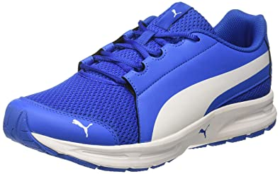 Puma Men s Running Shoes  Buy Online at Low Prices in India - Amazon.in 1f01dfe5a