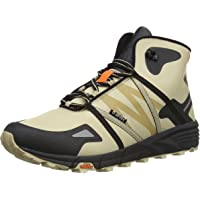 Hi-Tec V-Lite Shift I+, Zapatillas para Caminar Hombre, 48.5