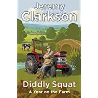 Diddly Squat: A Year on the Farm