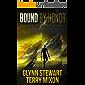 Bound by Honor (Vigilante Book 4)