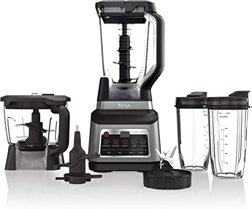 Ninja-BN801-Professional-Plus-Kitchen-System-with-Auto-iQ