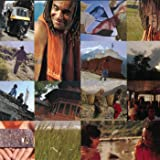 Pokhara [Explicit]