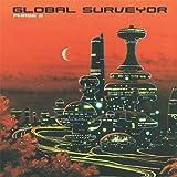 Global Surveyor - Phase II