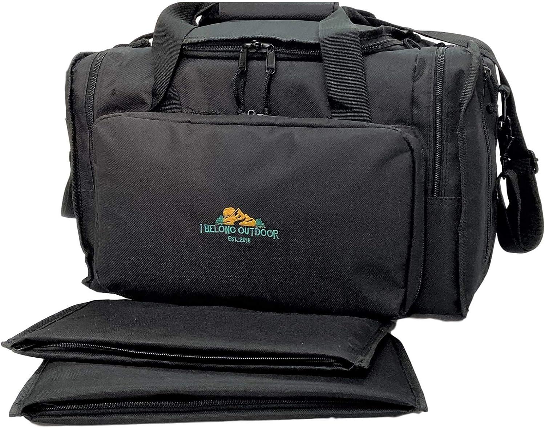 Armory Kama Bag Carry Case