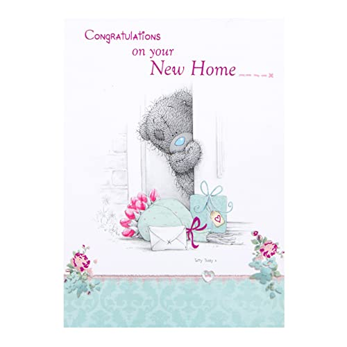 Carte blanche new home card new home amazon office products carte blanche new home card new home m4hsunfo