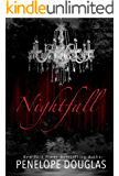 Nightfall (Devil's Night #4)