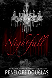 Nightfall (Devil's Night #4) (English Edition)