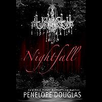 Nightfall (Devil's Night #4) (English Edition)