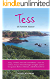 Tess of Portelet Manor