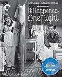 It Happened One Night [Blu-ray]