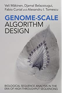 Problems and solutions in biological sequence analysis mark genome scale algorithm design biological sequence analysis in the era of high throughput fandeluxe Image collections