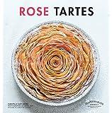Rose Tartes