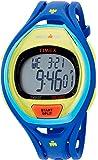 [タイメックス] 腕時計 TW5M01600 正規輸入品 ブルー