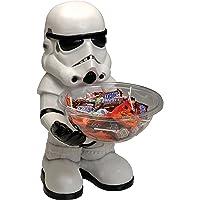 Rubies - Recipiente para Caramelos Star Wars