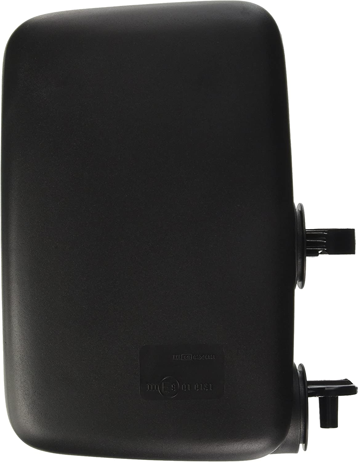 Equal Quality rd00211/ CALOTTA Right Rearview Mirror Cover