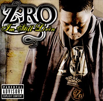 z ro crack album download
