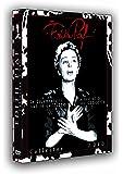 Edith Piaf : Les best of de ses concerts - Le documentaire sur sa carrière (Double DVD collector)