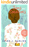 Terms and Conditions (A Jane Desmond Novel Book 2)