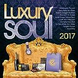 Luxury Soul 2017