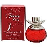 Feerie rubis Parfum Pour Femme par Van Cleef & Arpels