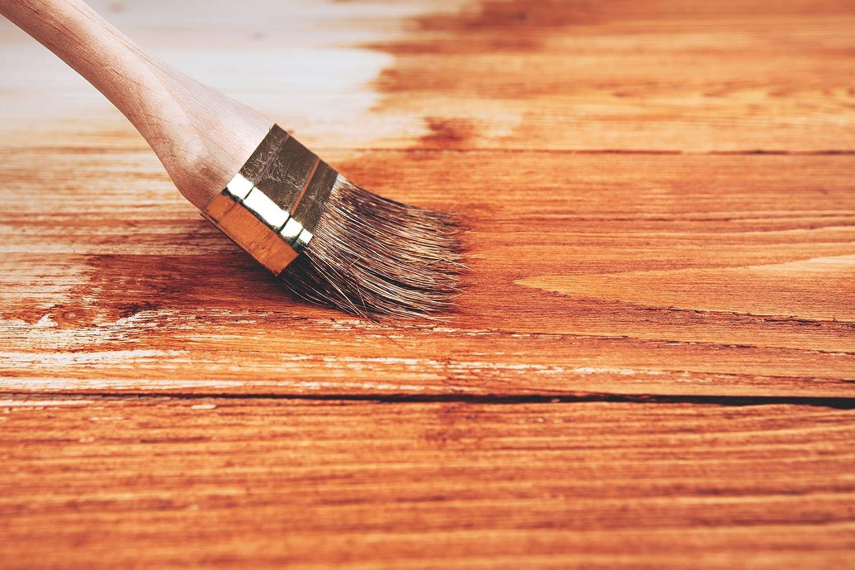 Holzfußboden Leinöl ~ Natur leinöl holzpflegeöl holzschutzmittel holz ölen bekateq be