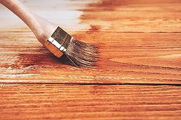 Natur Leinol Holzpflegeol Holzschutzmittel Holz Olen Bekateq Be