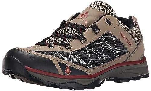 9a5be4f6004 Vasque Men's Monolith Low Hiking Shoe: Amazon.ca: Shoes & Handbags