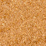 Purolite C-100-E Cation Exchange Resin, Single