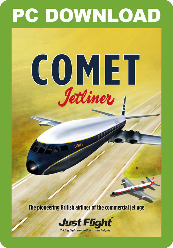 comet-jetliner-download
