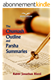 The Chumash Outline and Parsha Summaries (English Edition)