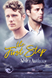 The First Step (Coastal Carolina Book 1)