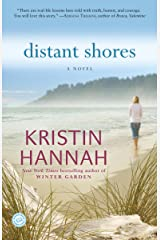Distant Shores: A Novel Kindle Edition