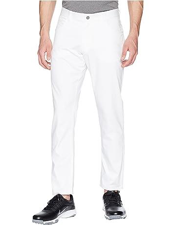 e1f935fa33ebc NIKE Men s Flex Slim 5-Pocket Golf Pants
