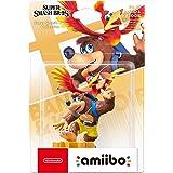amiiibo Banjo & Kazooie (Nintendo Switch)