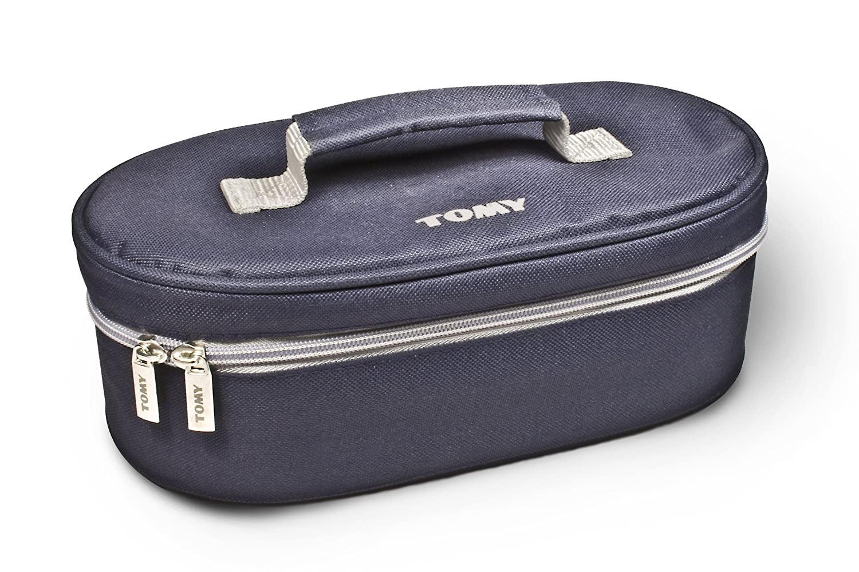 sac de transport bebe