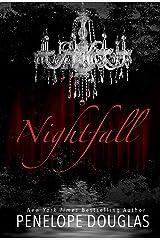 Nightfall (Devil's Night #4) Kindle Edition