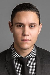 Jeff Rojas